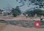 Image of Vietnamese children Vietnam, 1970, second 4 stock footage video 65675032674