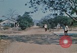 Image of Vietnamese children Vietnam, 1970, second 5 stock footage video 65675032674