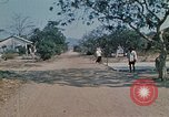 Image of Vietnamese children Vietnam, 1970, second 6 stock footage video 65675032674