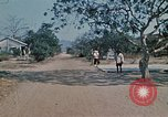Image of Vietnamese children Vietnam, 1970, second 7 stock footage video 65675032674