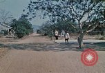 Image of Vietnamese children Vietnam, 1970, second 8 stock footage video 65675032674