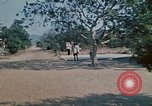 Image of Vietnamese children Vietnam, 1970, second 9 stock footage video 65675032674