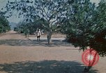 Image of Vietnamese children Vietnam, 1970, second 10 stock footage video 65675032674