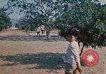 Image of Vietnamese children Vietnam, 1970, second 11 stock footage video 65675032674