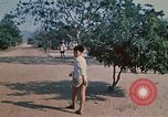 Image of Vietnamese children Vietnam, 1970, second 12 stock footage video 65675032674