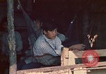 Image of Vietnamese boy Vietnam, 1970, second 7 stock footage video 65675032675