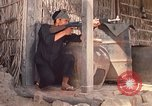 Image of Vietcong Vietnam, 1970, second 11 stock footage video 65675032678