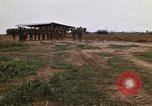 Image of 1st Air Cavalry division Vietnam, 1971, second 3 stock footage video 65675032703