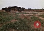 Image of 1st Air Cavalry division Vietnam, 1971, second 6 stock footage video 65675032703