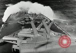Image of Sinking of the Bismarck Saint-Nazaire France, 1941, second 9 stock footage video 65675032706