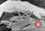 Image of Sinking of the Bismarck Saint-Nazaire France, 1941, second 10 stock footage video 65675032706