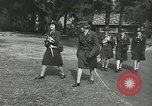 Image of Women Army Corps Australia, 1944, second 8 stock footage video 65675032708