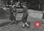 Image of Women Army Corps Australia, 1944, second 11 stock footage video 65675032708