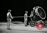 Image of search light equipment United States USA, 1941, second 3 stock footage video 65675032710