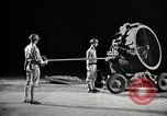 Image of search light equipment United States USA, 1941, second 4 stock footage video 65675032710