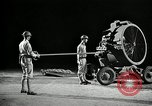 Image of search light equipment United States USA, 1941, second 5 stock footage video 65675032710