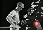 Image of search light equipment United States USA, 1941, second 12 stock footage video 65675032710