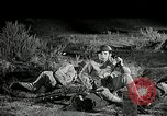Image of search light equipment United States USA, 1941, second 11 stock footage video 65675032711