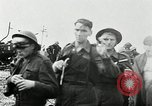 Image of Allied POWs of Dieppe Raid  France, 1942, second 10 stock footage video 65675032714