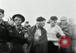 Image of Allied POWs of Dieppe Raid  France, 1942, second 11 stock footage video 65675032714