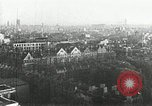 Image of German aerial blitz bombardments London England United Kingdom, 1941, second 4 stock footage video 65675032716