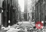 Image of German aerial blitz bombardments London England United Kingdom, 1941, second 7 stock footage video 65675032716