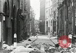 Image of German aerial blitz bombardments London England United Kingdom, 1941, second 8 stock footage video 65675032716