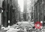 Image of German aerial blitz bombardments London England United Kingdom, 1941, second 9 stock footage video 65675032716