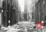 Image of German aerial blitz bombardments London England United Kingdom, 1941, second 10 stock footage video 65675032716