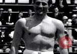 Image of Max Baer Asbury Park New Jersey USA, 1934, second 11 stock footage video 65675032720