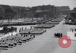 Image of Premier Benito Mussolini Rome Italy, 1934, second 4 stock footage video 65675032722