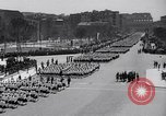 Image of Premier Benito Mussolini Rome Italy, 1934, second 6 stock footage video 65675032722