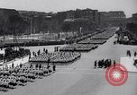 Image of Premier Benito Mussolini Rome Italy, 1934, second 7 stock footage video 65675032722