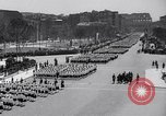Image of Premier Benito Mussolini Rome Italy, 1934, second 8 stock footage video 65675032722
