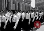 Image of Premier Benito Mussolini Rome Italy, 1934, second 12 stock footage video 65675032722
