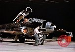Image of T-33A United States USA, 1955, second 2 stock footage video 65675032728