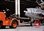 Image of T-33A United States USA, 1955, second 12 stock footage video 65675032728