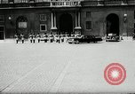 Image of Queen Elizabeth Italy, 1961, second 5 stock footage video 65675032759