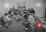 Image of King Hussein Jordan, 1961, second 5 stock footage video 65675032760
