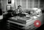 Image of Premier Ali Amini Iran, 1961, second 12 stock footage video 65675032761