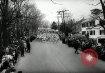 Image of 66th Boston Marathon race Boston Massachusetts USA, 1962, second 7 stock footage video 65675032767
