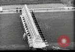 Image of Wood Memorial horse race Queens New York City USA, 1962, second 10 stock footage video 65675032768
