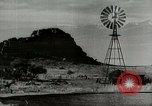 Image of cowboy activities United States USA, 1943, second 1 stock footage video 65675032776