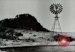 Image of cowboy activities United States USA, 1943, second 4 stock footage video 65675032776