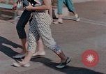 Image of leisure outfits United States USA, 1958, second 6 stock footage video 65675032780