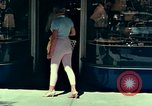Image of leisure outfits United States USA, 1958, second 5 stock footage video 65675032781