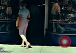Image of leisure outfits United States USA, 1958, second 6 stock footage video 65675032781