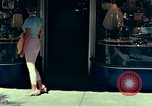 Image of leisure outfits United States USA, 1958, second 7 stock footage video 65675032781
