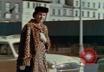 Image of leisure outfits United States USA, 1958, second 11 stock footage video 65675032781