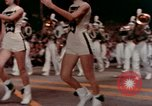 Image of 1958 Orange Bowl Parade United States USA, 1957, second 4 stock footage video 65675032783